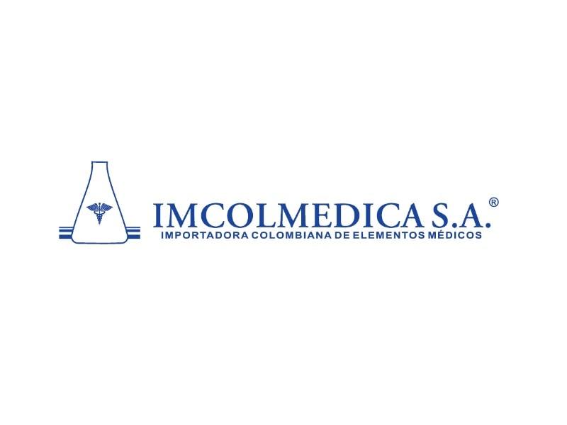IMCOLMEDICA S.A.