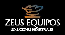 https://www.zeusequipos.com/wp-content/uploads/2020/01/logofoot-270x147.png